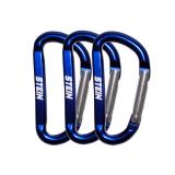 Tool Connectors