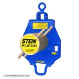 steinworldwide.com-SS-RCW3001-31