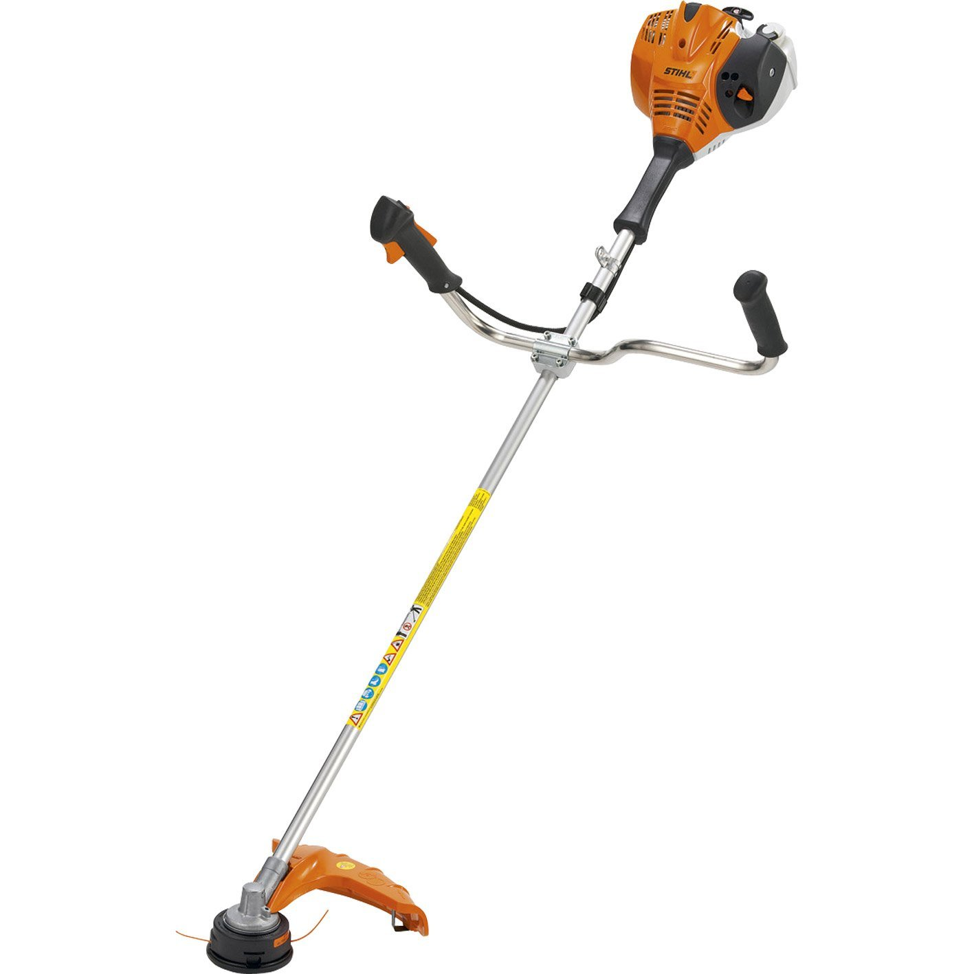 stihl fs 70 c e brushcutter douglas forest and garden
