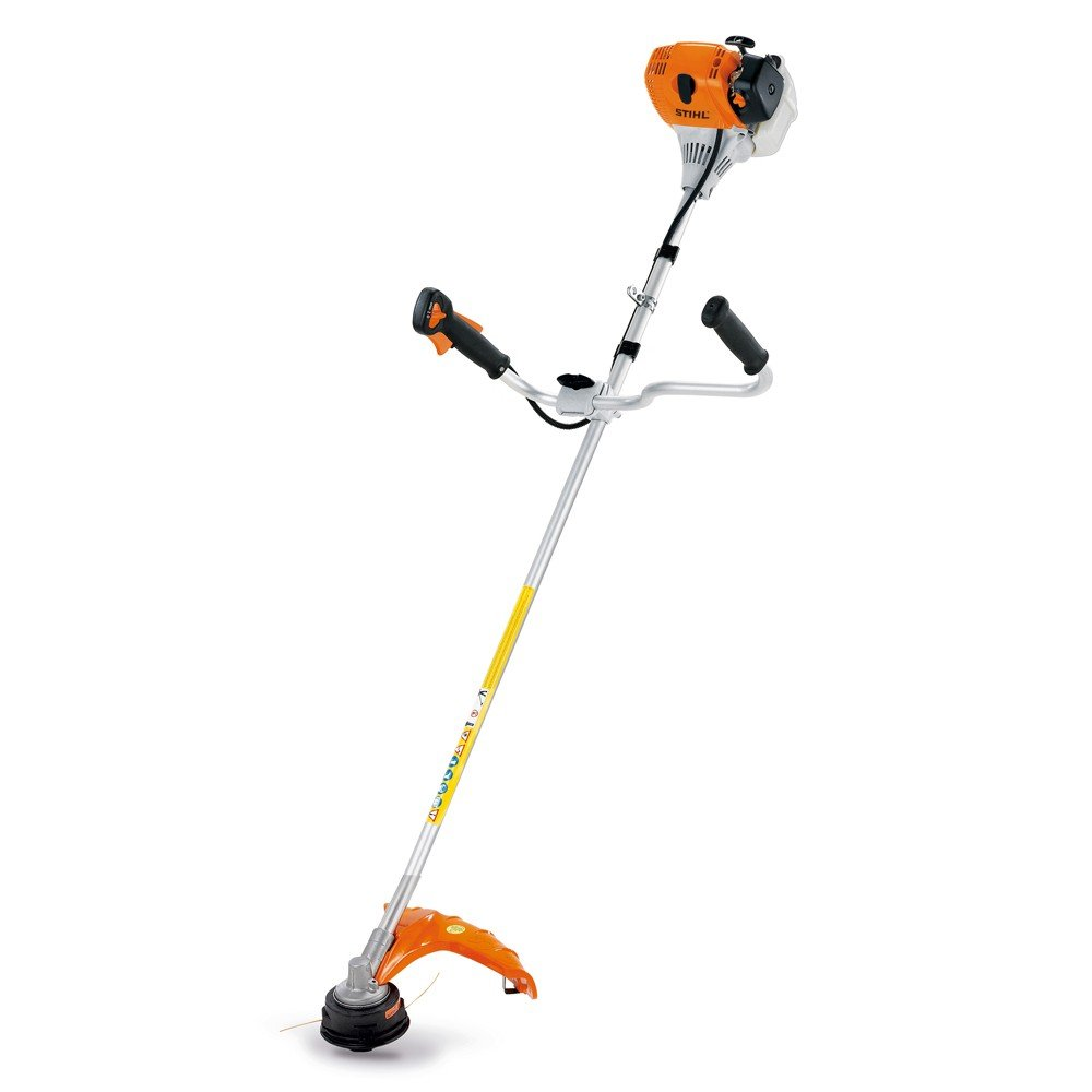 Stihl Fs130 Brushcutter Douglas Forest And Garden