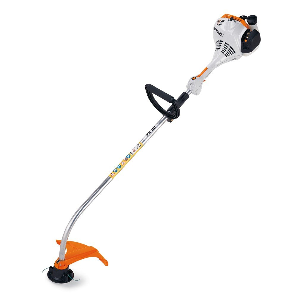 STIHL FS38 Brushcutter