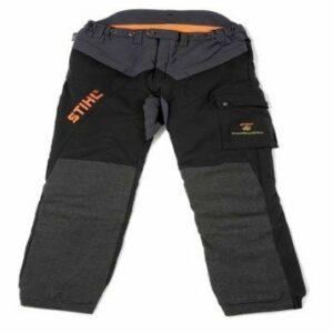hiflex_trousers-400x604 (358 x 358)
