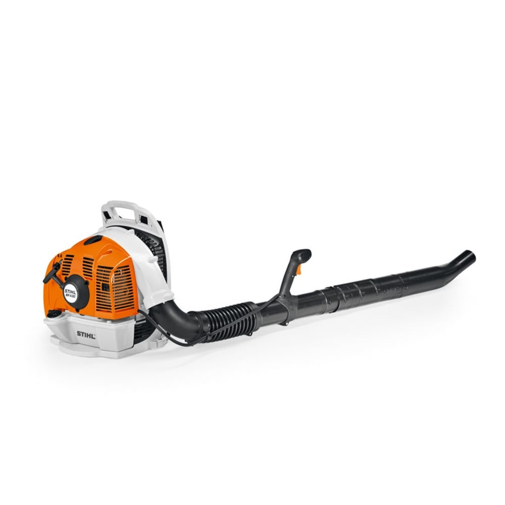 Stihl Br430 Backpack Blower Douglas Forest And Garden