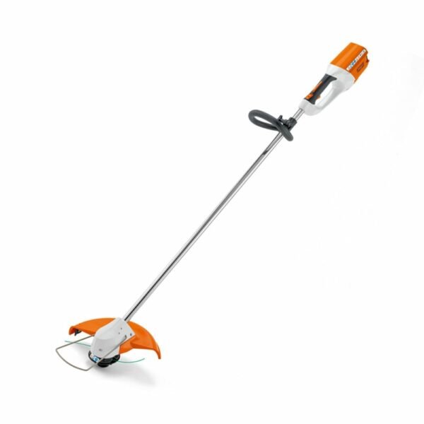 stihl fsa85 brushcutter tool only douglas forest and garden. Black Bedroom Furniture Sets. Home Design Ideas