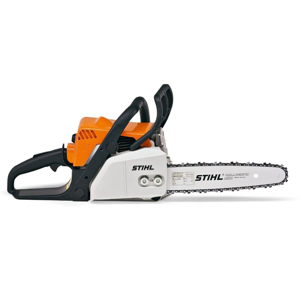 Domestic/Property Maintenance Saws