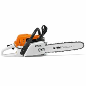 Agricultural/Landscapers Saws