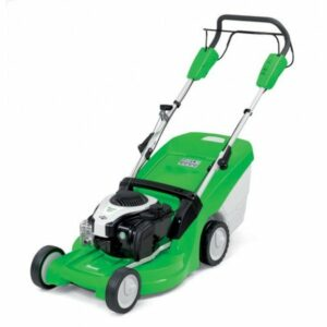 Viking MB 448 TX Self-Propelled Lawn Mower