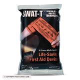 fletcherstewart.com-FA-SWAT-T-O-31