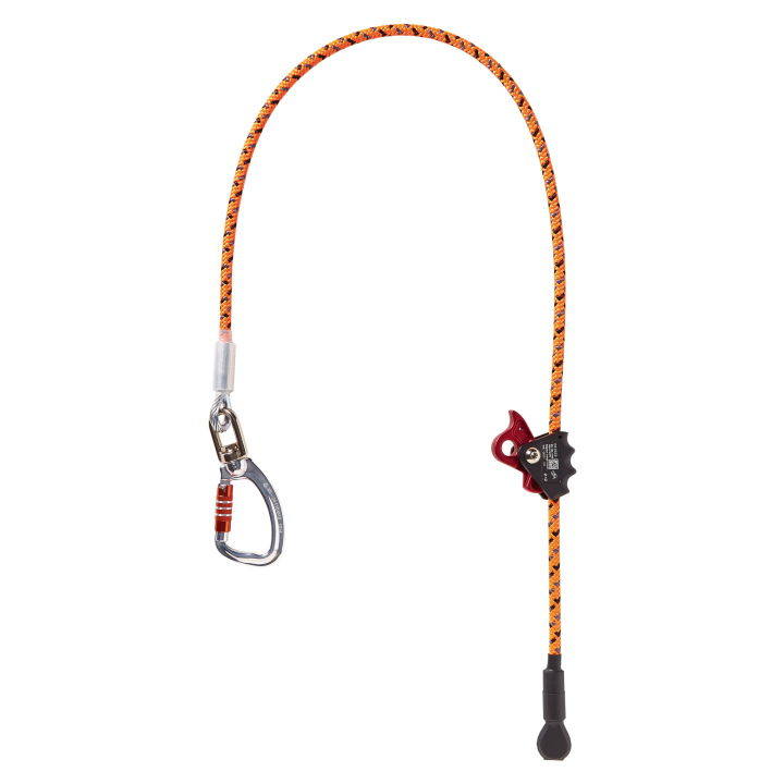 Wire Core Lanyards