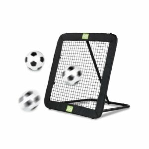 Exit Rebounders & Accessories