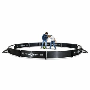 exit-panna-field-round-o488cm (1)