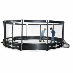 exit-panna-field-round-o488cm-with-net (1)