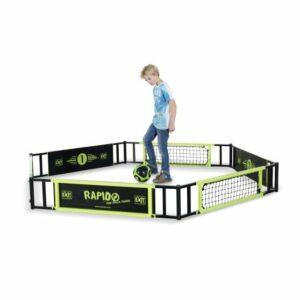 exit-rapido-foot-skills-trainer-305x265cm (1)