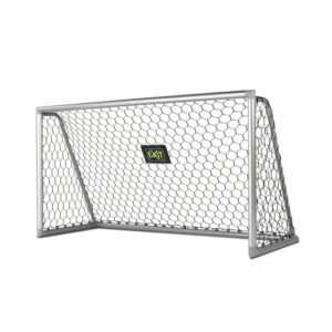 exit-scala-aluminum-football-goal-220x120cm