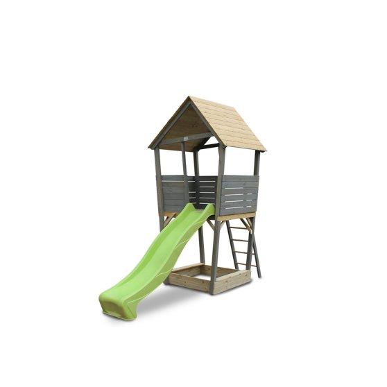 exit-aksent-wooden-play-tower-grey