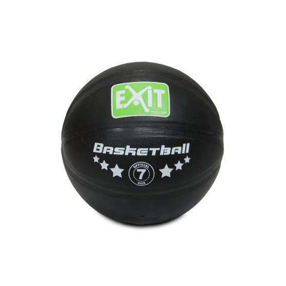 exit-basketball-size-7-black