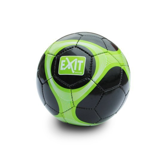 exit-football-size-5-green-black