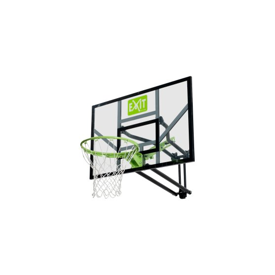 exit-galaxy-wall-mounted-basketball-backboard-green-black