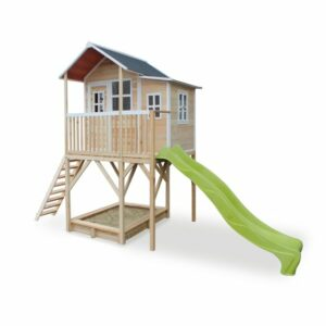 exit-loft-750-wooden-playhouse-natural