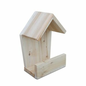 exit-birdhouse-for-wooden-playhouse