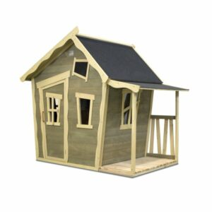 exit-crooky-150-wooden-playhouse-grey-beige