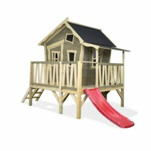 exit-crooky-350-wooden-playhouse-grey-beige