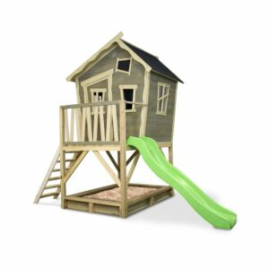 exit-crooky-500-wooden-playhouse-grey-beige