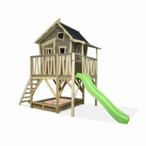 exit-crooky-550-wooden-playhouse-grey-beige