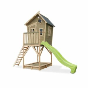 exit-crooky-700-wooden-playhouse-grey-beige