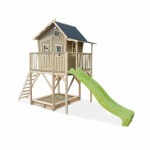 exit-crooky-750-wooden-playhouse-grey-beige