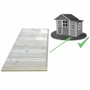 exit-floor-board-for-extending-the-loft-150 (1)