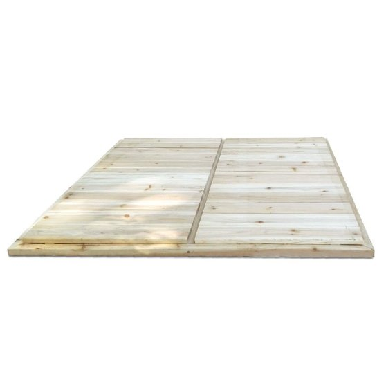exit-floor-boards-for-loft-100-crooky-100
