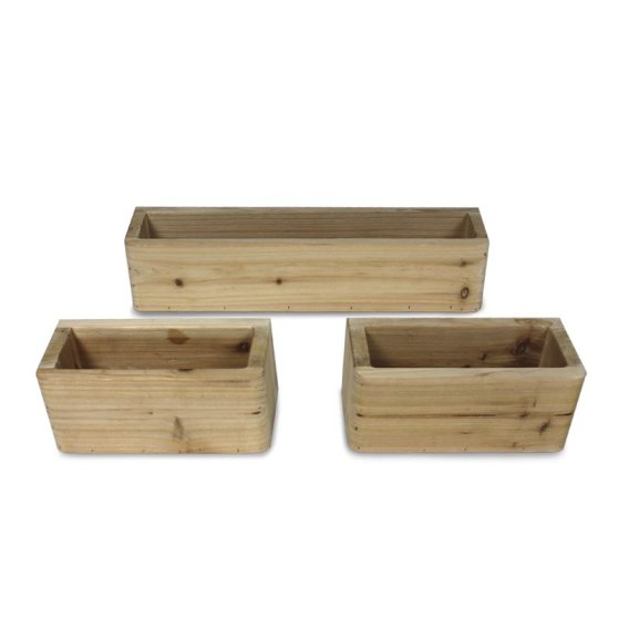 exit-flora-flower-boxes-for-wooden-playhouse-set-of-3
