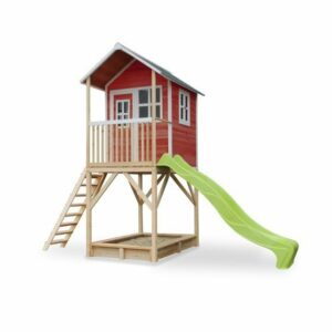 exit-loft-700-wooden-playhouse-red