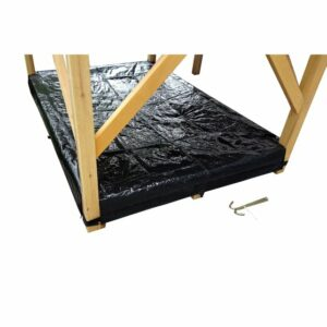 exit-sandpit-cover-for-loft-and-crooky-wooden-playhouses-500-750-black