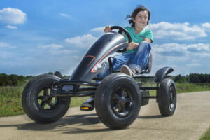 BERG Go-Karts For Kids