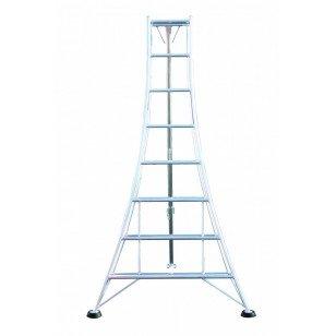 gmf-standard-tripod-ladder