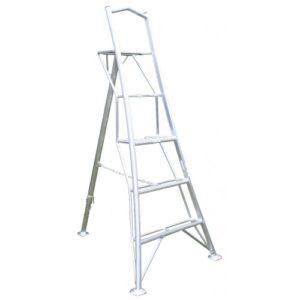 gwf-platform-tripod-ladders-300x300