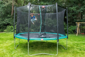 Trampolines For Sale (Regular)