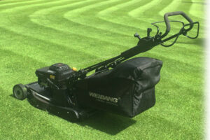 Lawnmowers For Sale Cork