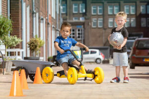 3 Toys That Would Be Perfect Gifts For Kids On Christmas - Image 3
