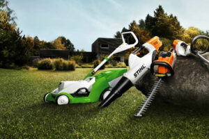 4 Must Have Pieces Of Garden Equipment