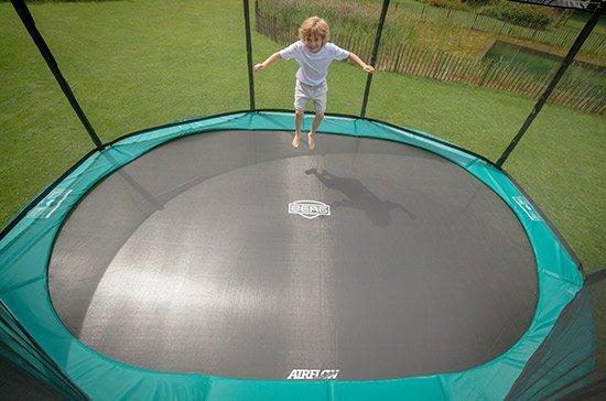 berg_trampoline