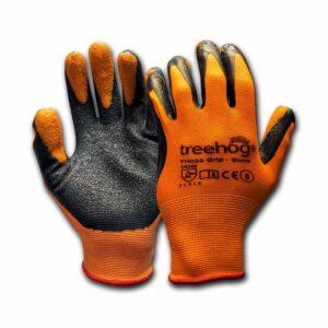 Work/Climbing Gloves
