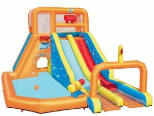 bouncy castles for sale