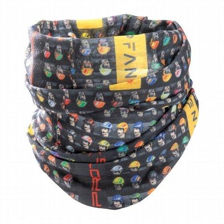 Hats & Neck Tubes
