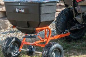 best tractor mower accessories