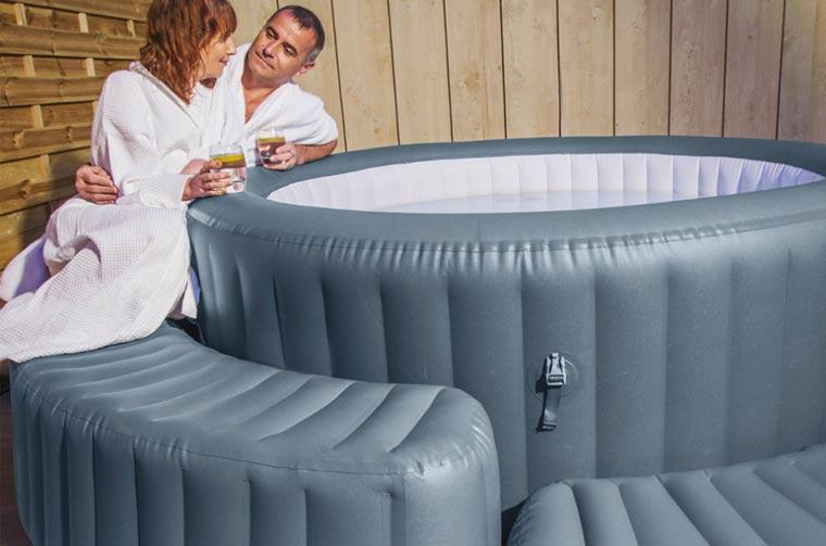 Best Hot Tub Accessories
