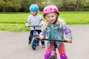 Best Training Bike for Kids?