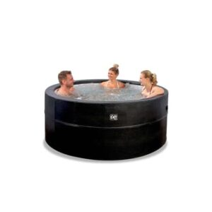 Exit Hot Tubs & Accessories